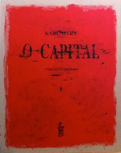 O Capital I