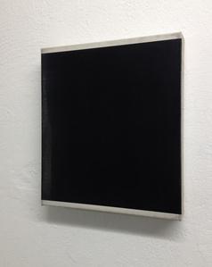 Untitled II (28x27)