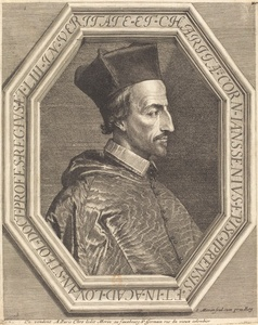Corneille Jansenius, Bishop of Ypres