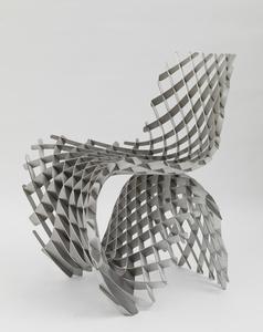 Maker Chair (mesh)