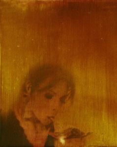 Zoe Lund
