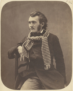 Gustave Dor'