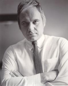 Congressman James A. Traficant Jr., Democrat, Ohio, 1986