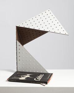 GF Sculpture