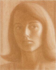Self Portrait #6