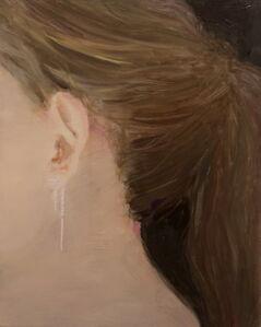 Ear chain