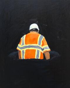 Worker II