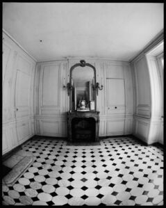 Versaille Chambre