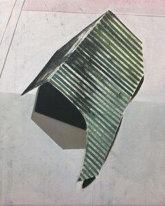 Debris No.2