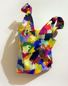 Wind Bag