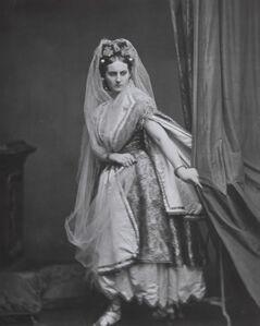 La Comtesse de Castiglione - L'assasinat
