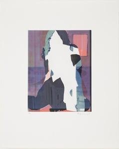 Unprinted 1