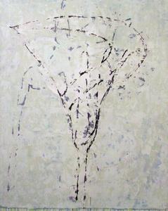 Erased Kelly (Cala Lily/Daffodil)