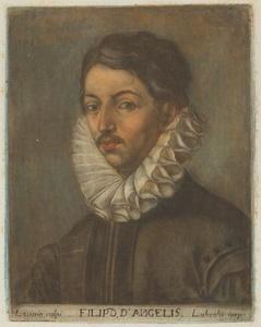 Filippo d'Angeli