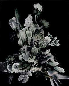 Bouquet III