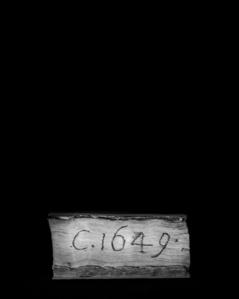 Codex C.1649