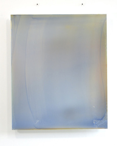 Lapis Lazuli #2
