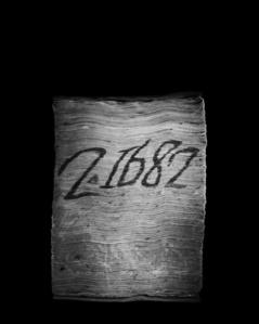 Codex 2.1682