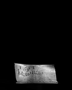 Codex 1601 Libro Primo