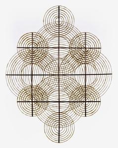Concentric Vibration