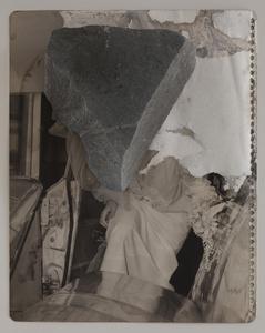 Pedra do Ganges [Geologia Doméstica]