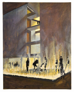 Acquitted (Study)