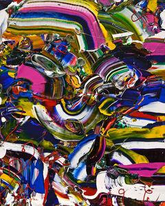 Color Aid (A/Y#20475)