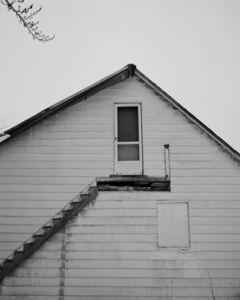 Exit Through the Side Door Cleveland, Ohio