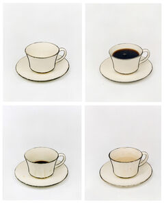 Representation #32-35 (cups)