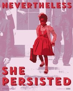 PERSISTED