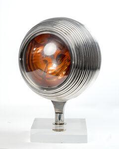 Open Sphere