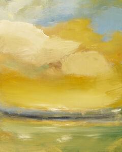 Landscape 2008.06