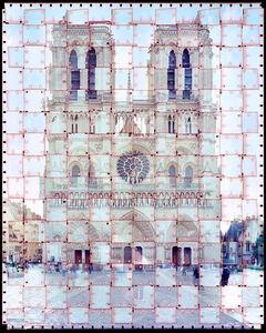 #257, Notre-Dame 2