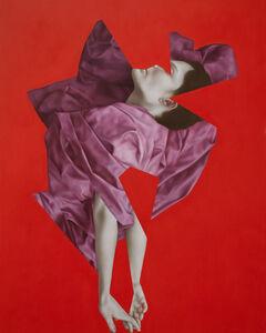 Orpheus Red