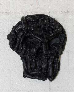 Skull Mask II