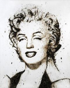 Archivio Marilyn