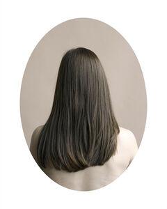 Teresa G (from A Modern Hair Study)