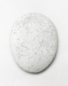 Luminous Stone 12