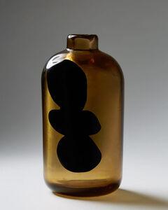 Vase A Macchie