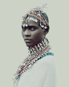 Women of Africa #5