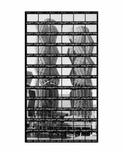 39#08 Chicago, Marina Towers