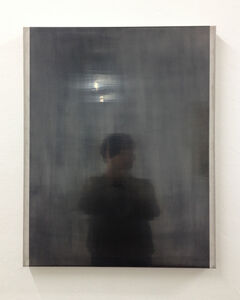 Untitled II (60x45)