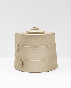 Cinerary Jar (JS 5)