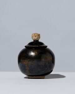 Spherical Snake Pot
