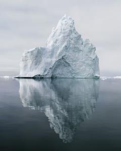 Ilulissat 05