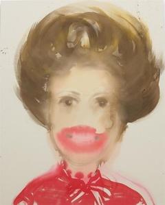 Nancy 11