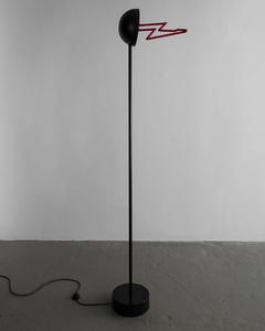 """""""Pinocchio"""" Floor Lamp"""