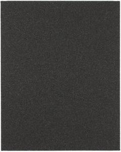 Black painting#21