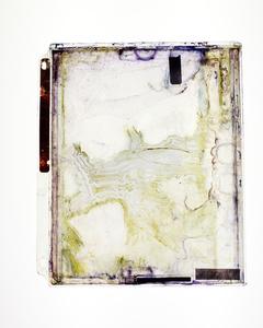 Untitled 14.09 (1989-2014)