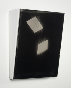 3D Square with Shadow 7